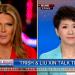 影/辩论变「专访」 美中主播谈贸易战缺激烈火花