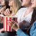 為什麼看電影要吃爆米花?背後「搖錢樹」這樣來的