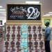 消費者報告:這13家超市價格最優惠!