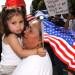 移民须先通过公民测验? 连土生美国人都难过关