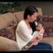體驗當爸媽!美一高中回家作業竟是照顧擬真寶寶