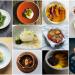 中菜餐廳首次入榜!2019世界50最佳餐廳榜單揭曉