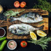 吃魚的人較長壽,該每天吃?專家告訴你3個重要守則