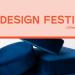 LA Design Festival 洛杉矶设计艺术节 (6/20-23)