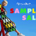 Alice+Olivia Sample Sale 来了!(6/10-16)