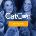 召喚貓奴!喵星人主題「CatConLA」貓咪展來襲 (6/29-30)