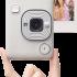 即拍即印 富士揭曉新款多功能數位馬上看相機instax mini LiPlay