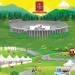 夏季週五限定!Final Fridays Food Truck Festival 餐車美食節玫瑰碗舉行 (3月-9月)