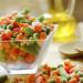 冷凍三色蔬菜誤會大了 營養師:當心吃進高熱量