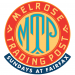 Melrose Trading Post 梅爾羅斯週日跳蚤市場
