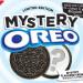 挑戰你的味蕾!Oreo再度推出神秘口味讓你猜