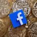 臉書Libra助攻 比特幣飆至15個月高點