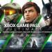 微軟揭曉更超值Xbox Game Pass Ultimate訂閱服務 囊括Xbox、PC平台內容
