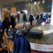 暑假想出國看過來!機場遺失行李5主因 別讓假期被搞砸