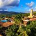 切断资金流入 美宣布禁止公民赴古巴旅游