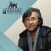 「大庄家赌场度假村」 七月呈献 林子祥开心演唱会