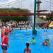 水上樂園玩遭「吃腦蟲」鑽鼻 59歲男感染身亡