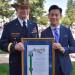 候選人漢名標準化法案 加州參議會通過