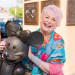 曾為「米妮」配音33年…Russi Taylor逝世 享壽75歲