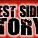 Broadway in the Park~Tustin 公園音樂會演出「West Side Story」(8/6-10)