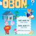 Gardena Obon Festival 日本盆舞節 (8/10-11)