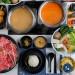 Nabemono Shabu Shabu日式小火鍋的健康時尚新食法