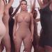 不叫Kimono了!塑身內衣品牌挨轟 Kim Kardashian決定更名