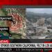 南加州25年大地震 預測餘震不斷恐達規模5