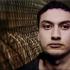 平反20年冤獄 美國首用DNA族譜技術還男子清白