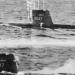 失蹤51年!法國潛艇「智慧女神號」終在地中海海底尋獲