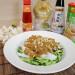 李錦記美味廚房 : 麻醬涼粉  10 分鐘就上桌的夏日懶人美食