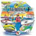 Catalina Ski Race 第71屆滑水比賽 (7/20)