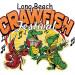 Long Beach Crawfish Festival 小龍蝦節 (7/26-28)