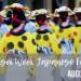 Nisei Week 小東京二世週節慶 (8/10-18)