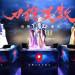 Netflix下半年推6部華語新作 霹靂布袋戲入列