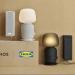IKEA正式成立智慧家庭事业部门 开创家具全新发展机会