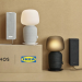 IKEA正式成立智慧家庭事業部門 開創傢具全新發展機會