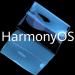 華為確認 鴻蒙作業系統以HarmonyOS為正式英文名稱