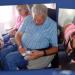 除了貓、狗之外 美國首度開放帶「迷你馬」登機