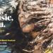 Glendale Open Arts & Festival 藝術音樂嘉年華歡樂回歸!(9/14)