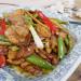 李錦記美味廚房 : 百吃不厭的醬香家常菜  連吃3碗米飯都不够!