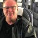 男飛逾3000萬公里變「超級VIP」 登機免等還專人接送