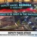 洛杉磯郡傳狙擊手攻擊 當局證實警察說謊