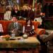 《Friends》25周年慶活動第二波!Central Perk咖啡店快閃洛杉磯 (8/16-23)