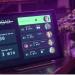 別想插隊!AI酒吧自動幫你排順序!