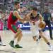 世界盃男籃/美國奪冠賠率居首 歐陸雙強緊追其後