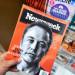 調查:Tesla執行長馬斯克是科技業最具啟發性的領袖