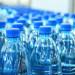 北極下起「塑膠雪」!個人減塑先從喝水做起