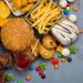 少年每天只吃薯条等加工食品 3年后失明