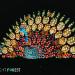 洛杉矶县植物园在WESTFIELD SANTA ANITA购物中心隆重预展卷土重來的梦幻灯笼艺术节 (MAGICAL LANTERN ART FESTIVAL)